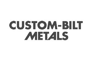 Custom-Bilt-1