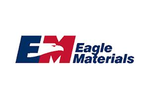 Eagle-Materials1