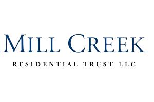 Mill-Creek1