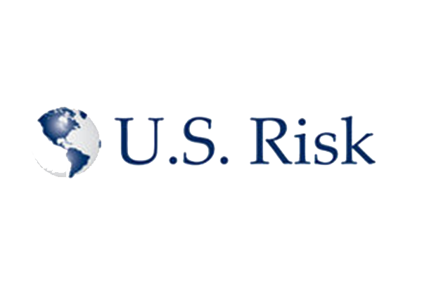 US-Risk1