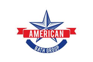 americanbath-1