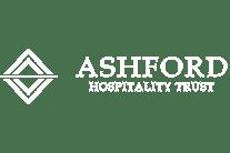 ashford_logo-3