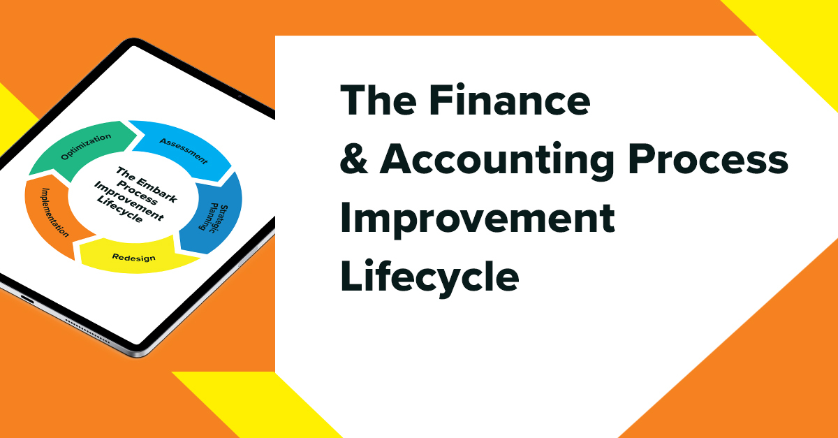 Embark_Blog_The-Finance-&-Accounting-Process-Improvement-Lifecycle