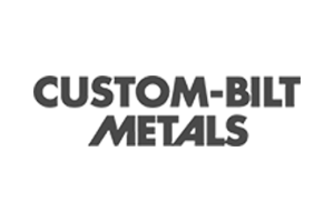 Custom Bilt Metals