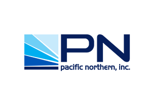 Pacific Northern inc