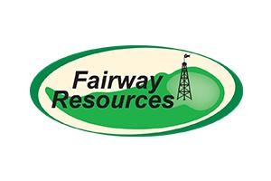 Fairway Resources