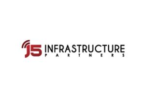 J5 infrastructure partners