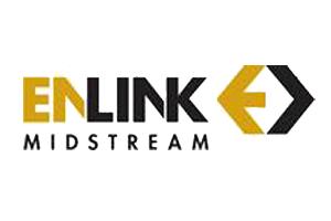 Enlink Midstream
