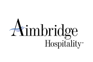 Aimbridge Hospitality