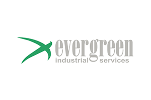 Evergreen Industrial Services