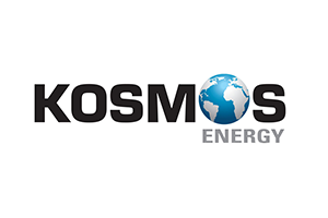 Kosmos Energy