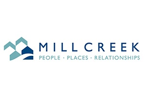 Mill Creek Residential Trust