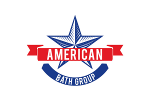 American Bath Group
