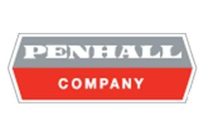 Penhall Company
