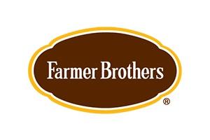 farmers-brothers.jpg