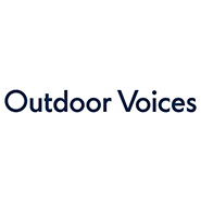 Outdoor-Voices