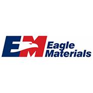 eagle-materials