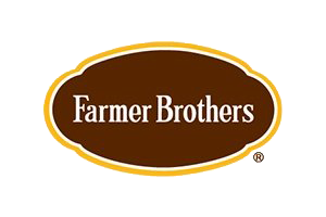 farmers-brothers1