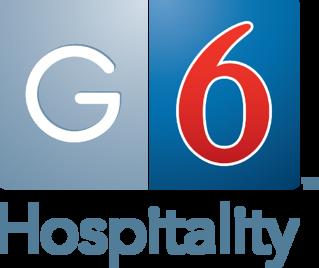 G6_Hospitality_Vrt_CMYK