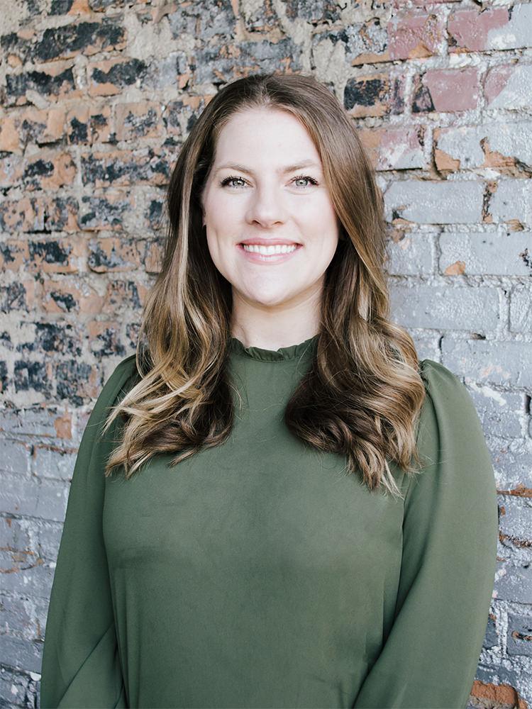 Kate-Hall-profile