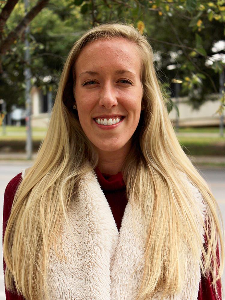 Lauren-Miller-profile