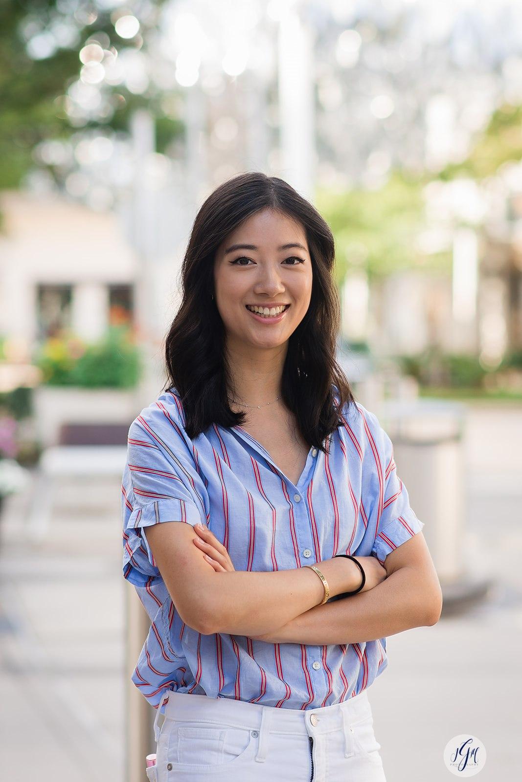 Stephanie-Lau