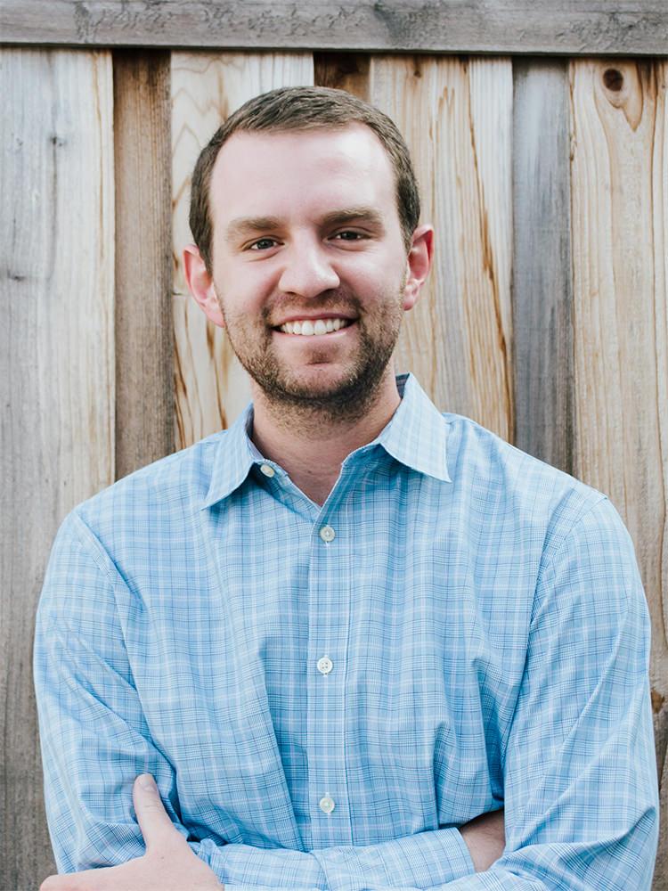Zack-Ratcliffe-profile