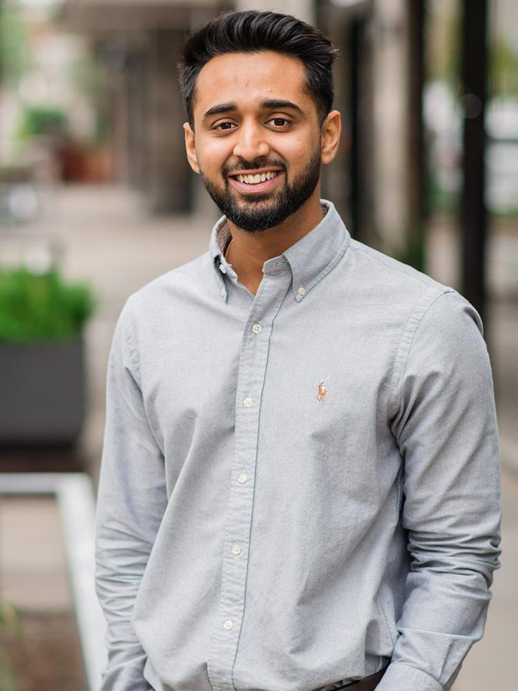 Zahid-Ali-Profile