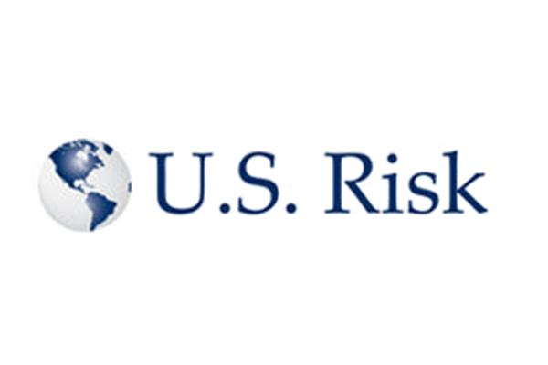 US-Risk