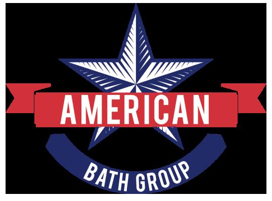 american-bath-logo
